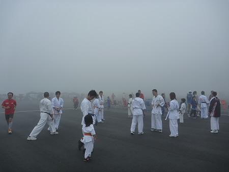 あっぴリレーマラソン06(2011.9.11)