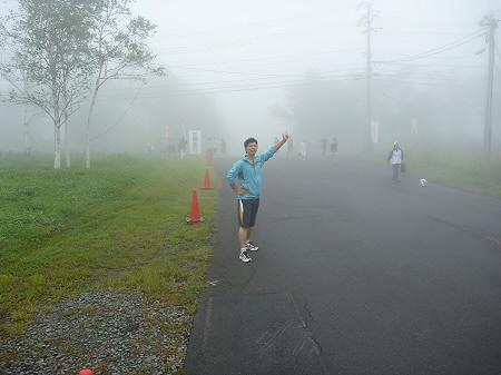 あっぴリレーマラソン08(2011.9.11)