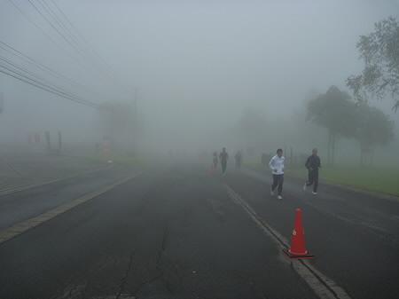 あっぴリレーマラソン10(2011.9.11)