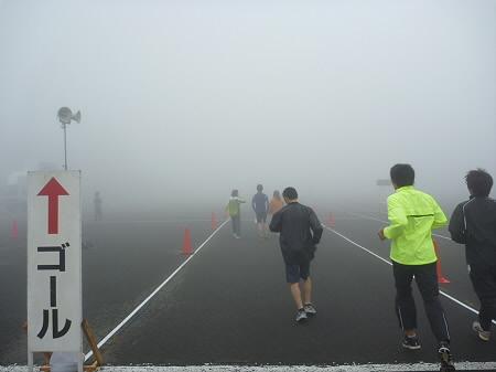 あっぴリレーマラソン21(2011.9.11)