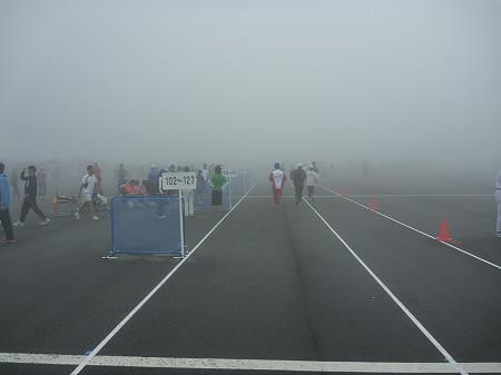 あっぴリレーマラソン22(2011.9.11)