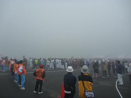 あっぴリレーマラソン23(2011.9.11)