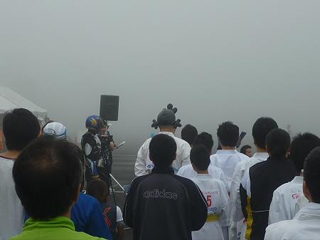 あっぴリレーマラソン24(2011.9.11)