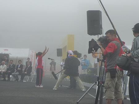 あっぴリレーマラソン26(2011.9.11)