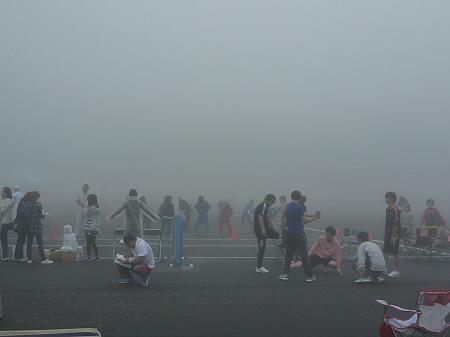 あっぴリレーマラソン27(2011.9.11)