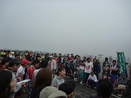 あっぴリレーマラソン32(2011.9.11)