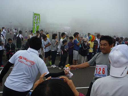 あっぴリレーマラソン46(2011.9.11)