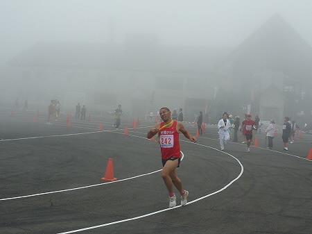 あっぴリレーマラソン47(2011.9.11)