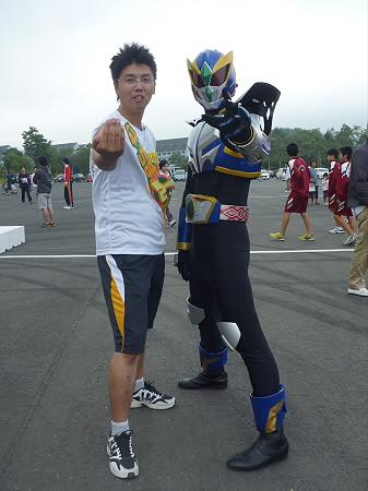 あっぴリレーマラソン79(2011.9.11)