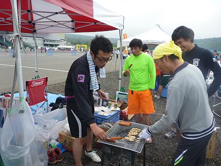 あっぴリレーマラソン82(2011.9.11)