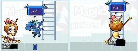 ava1aa.jpg