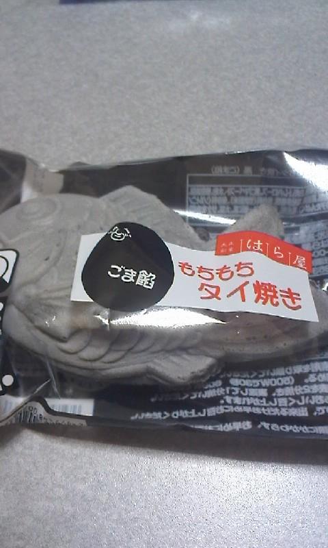 L04A0002_20100629183944.jpg