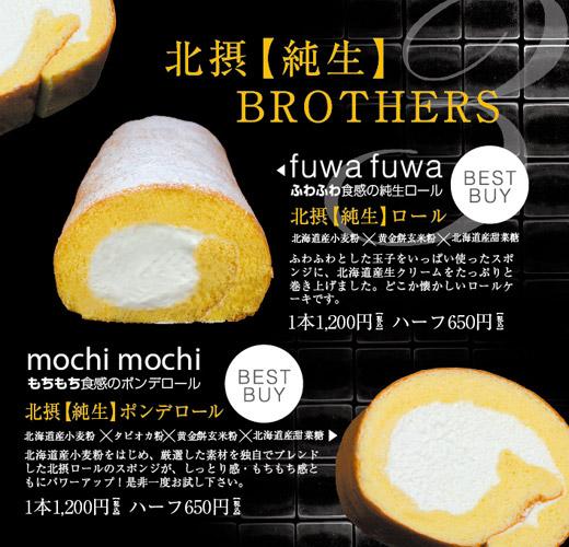 catalogue_hokusetsu_1.jpg