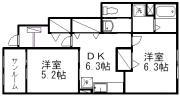 ビサイドミニヨン102