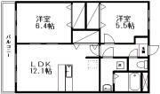 シャルマン(新通)