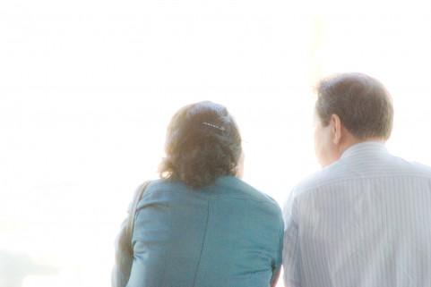 賃貸借契約の連帯保証人確認