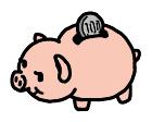 貯金をしてマンションを買うより、金利の安い今、購入後、繰上げ返済をしたほうが得。