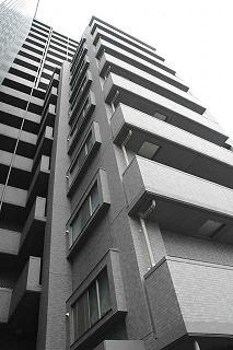 2009年度は完成済みマンションの在庫が豊富