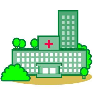 24時間365日の受診体制可能な医療提携サービス。