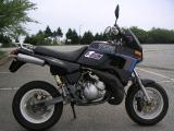 SRX1 (6)