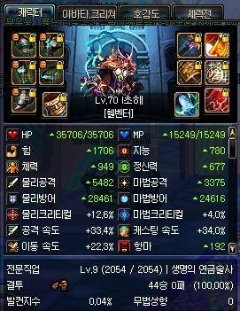 韓国bsk2