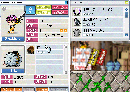 MapleStory_091227_183505.png