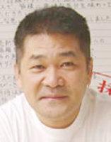 吉井秀仁さん