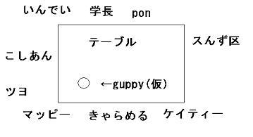 2_20060825-sentakubasami.jpg