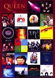 queendisco.jpg
