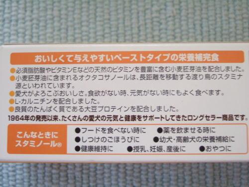 マーチ修行パート2 7