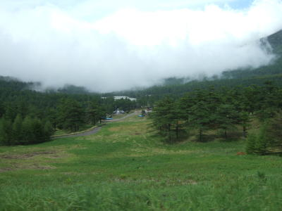 高峰温泉 17