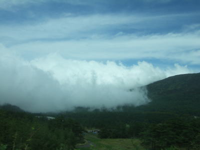 高峰温泉 16
