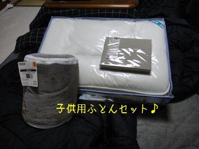b2011 03 04_3501