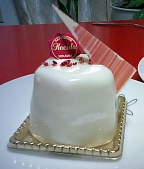 cake0910141