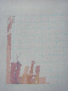 08-haed-twtm1.jpg