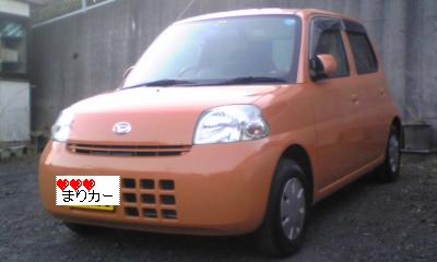 20100207173514