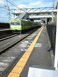 DVC00228 (2)