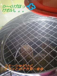 DVC00040 (4)