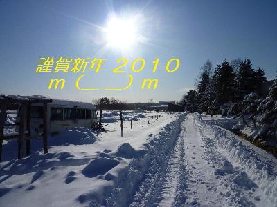 P1000500(1)