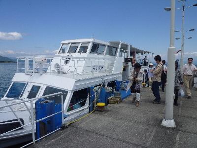 P1010300(1)
