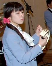 201212渡辺真弓