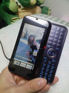 20100124021615