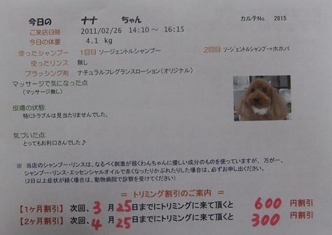 019_20110226233132.jpg