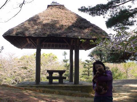 公渕森林公園 027