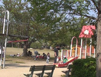 松茂の公園 004