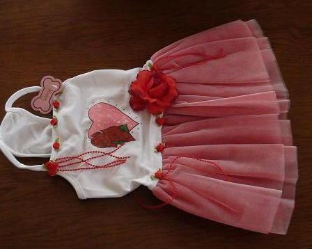 ドレス 002