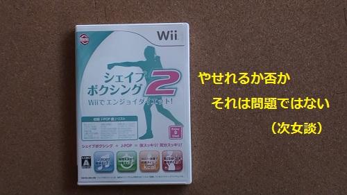 20100303133024(1).jpg