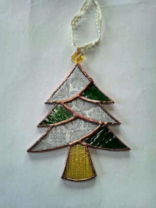 CAIJRJFD_クリスマスツリー