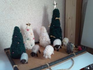 DSC_0221_ツリー&羊さん
