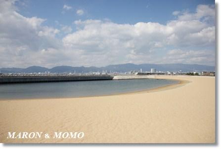 3月27日神戸-8